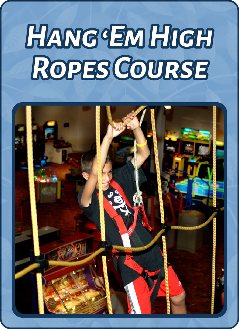 hang_e_high_ropes_course_indoor_fun.png