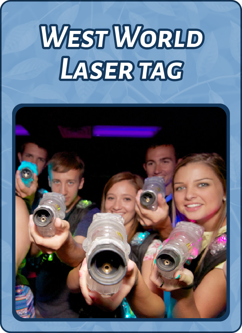 lasertag_indoor_fun.png