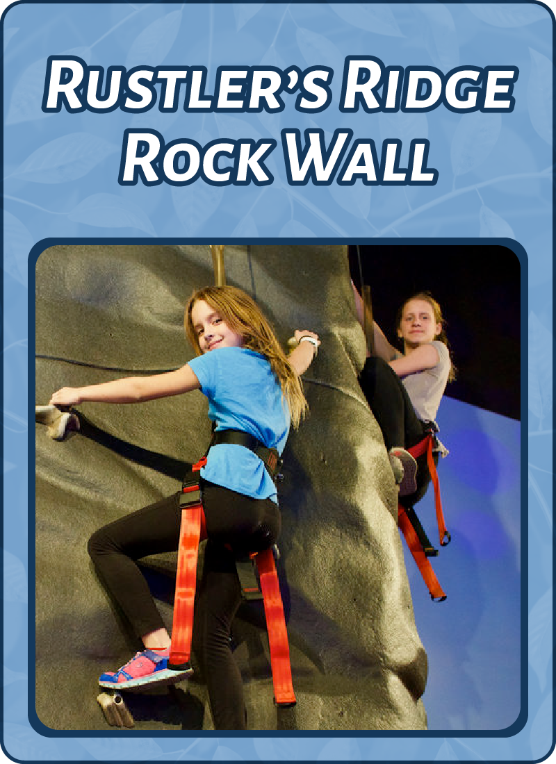 rustlers_ridge_rock_wall_indoor_fun.png