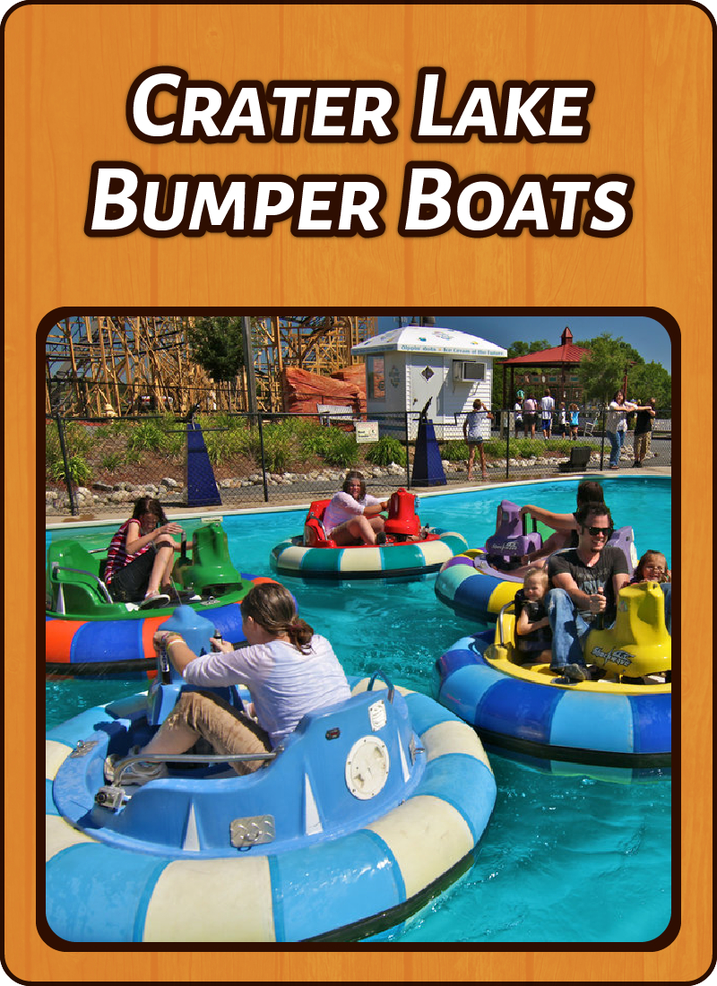 bumber_boats_outside_fun__frederick_maryland.png