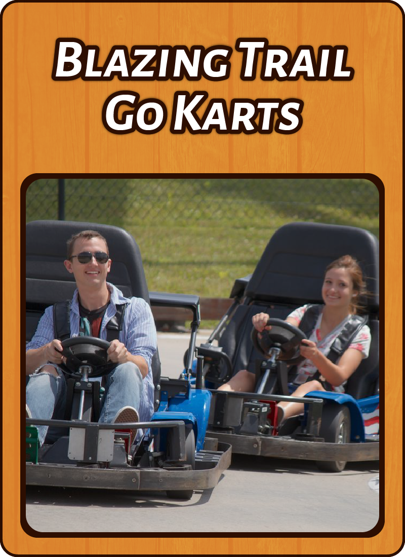 go_carts__outdoor fun_frederick_maryland.png
