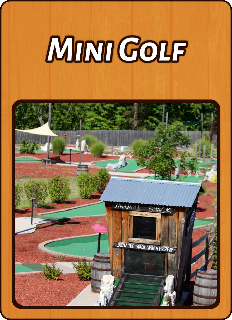 miniture_golf__outdoor_fun_frederick_maryland.png