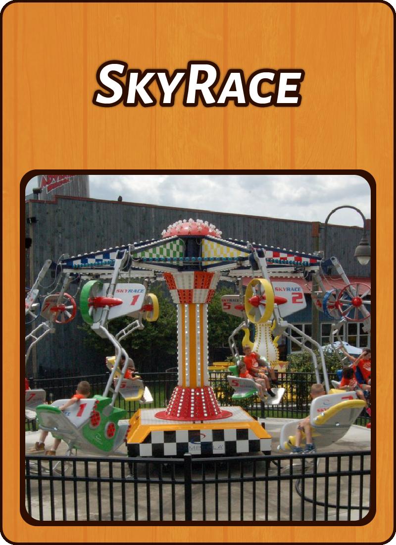 skyracer__frederick_maryland.png