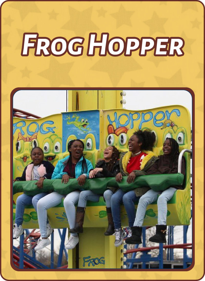 froh_hopper_family_entertainment.png