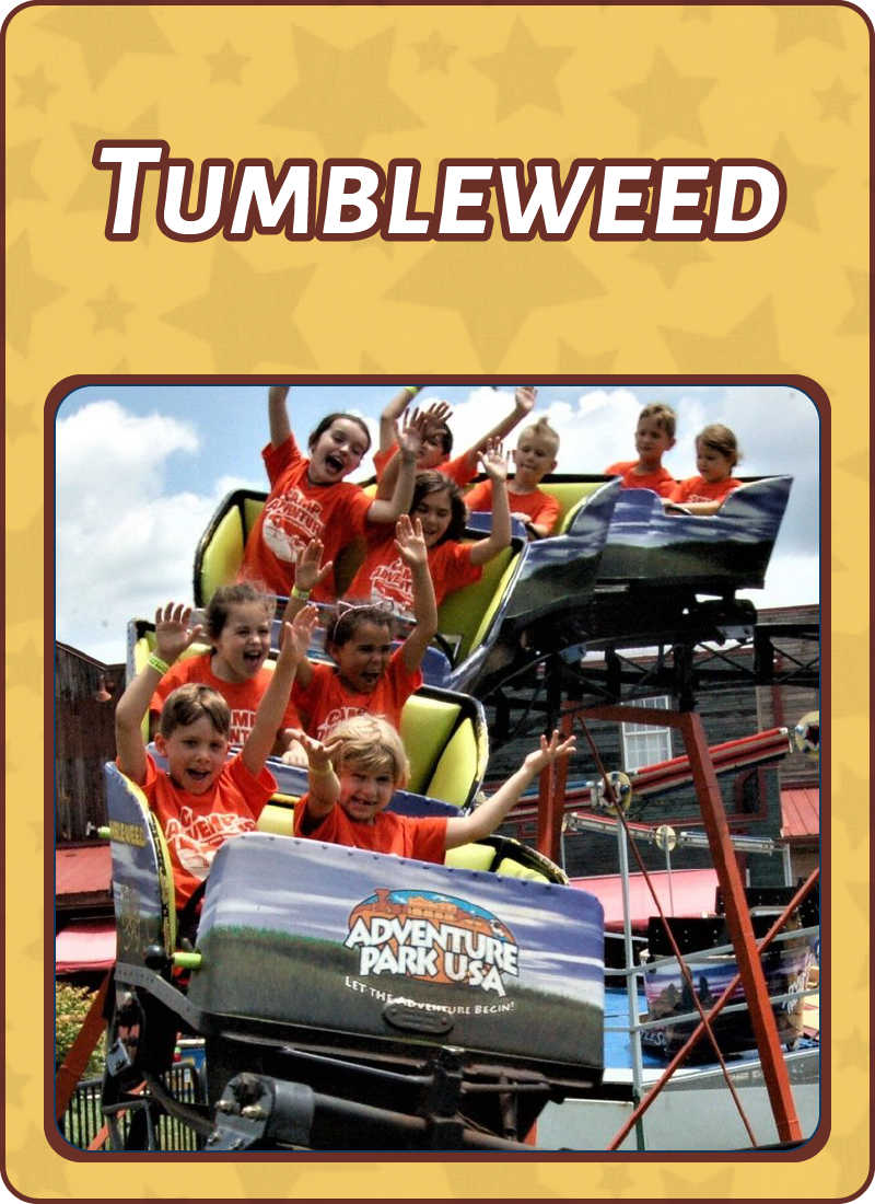 tumbleweed_childres_rides_newmarket_maryland.png