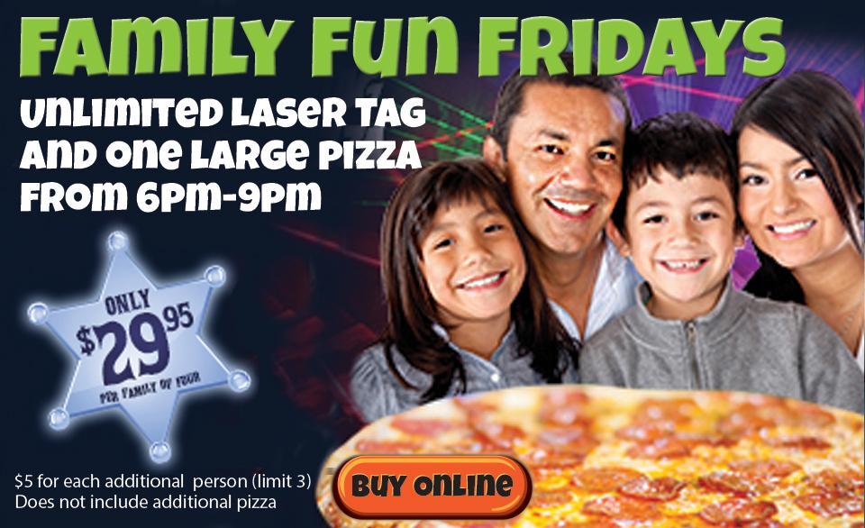 Family Fun Friday.jpg