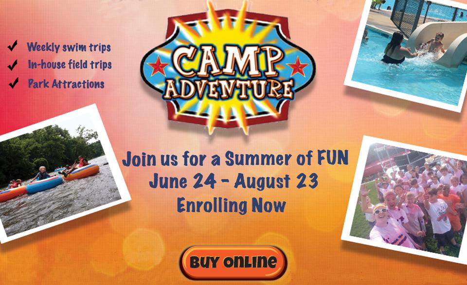 Camp Adventure.jpg