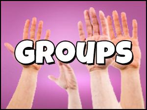 thumbnail_Groups.png