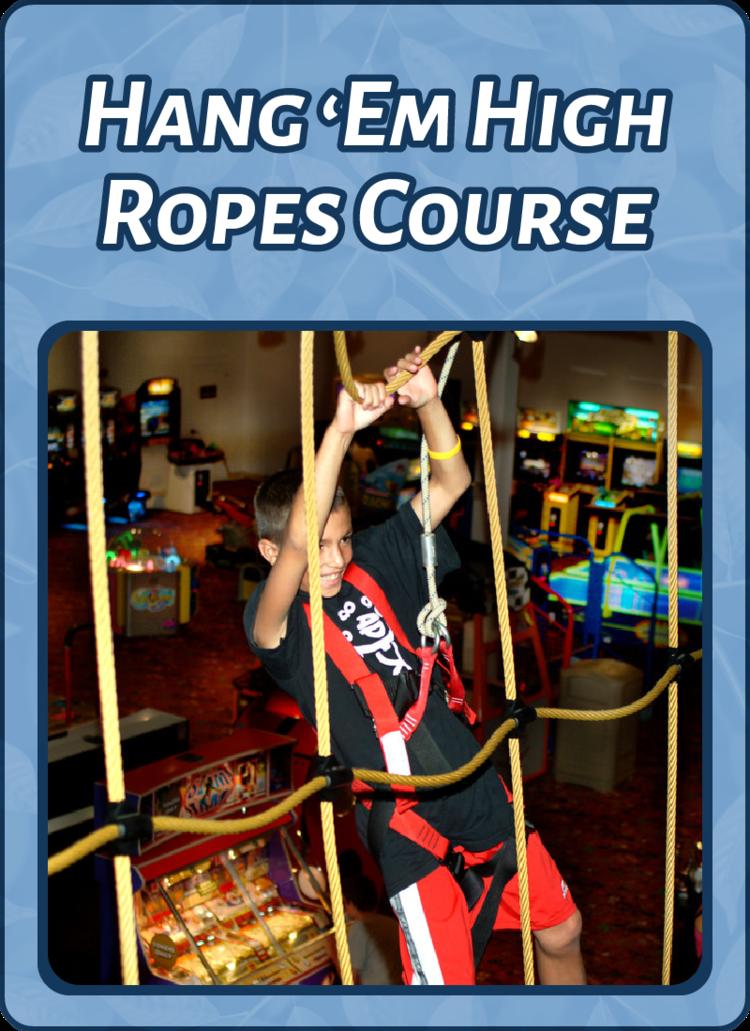 Hang+'Em+High+Ropes+Course-1.jpeg