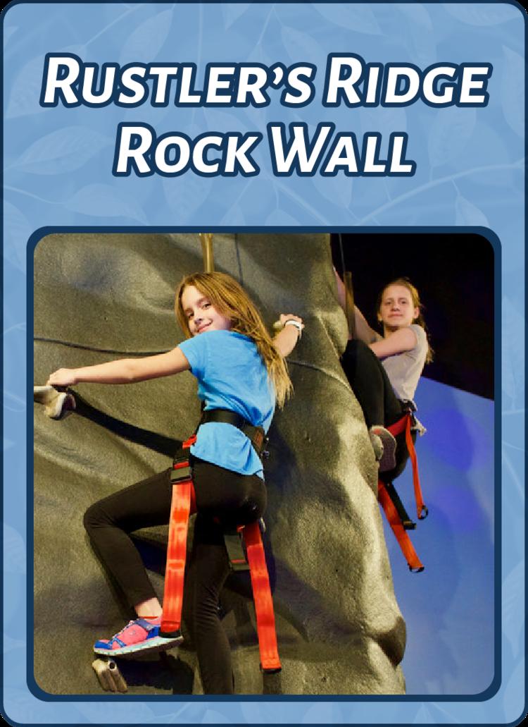 rustlers_ridge_rock_wall_indoor_fun.png