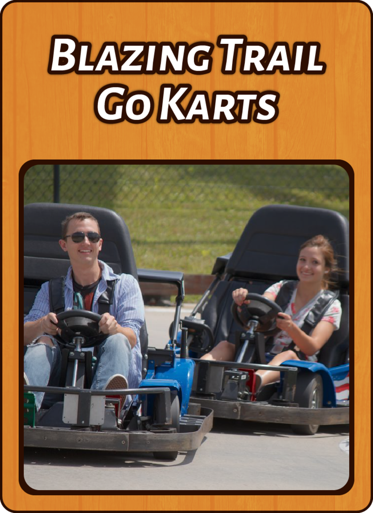 go_carts__outdoor+fun_frederick_maryland.png