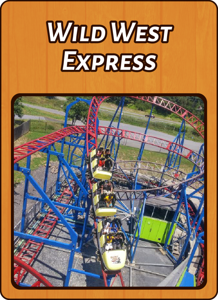 wild_west_express_roller_coaster_frederick_maryland.png