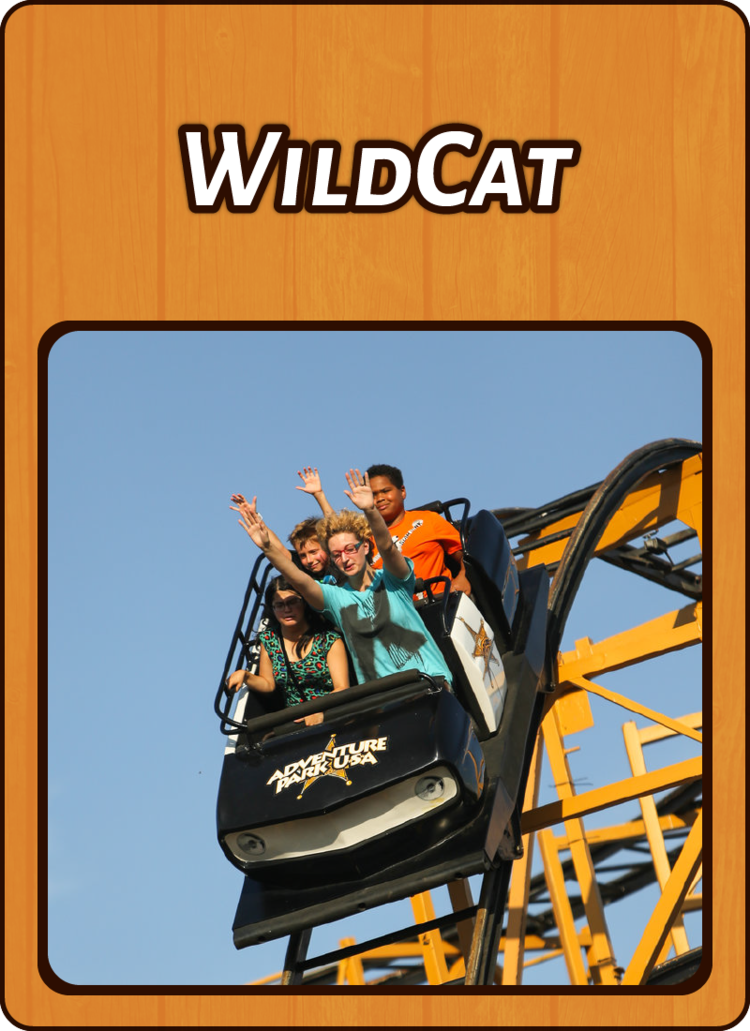 wildcat_rollercoaster__frederick_maryland.png