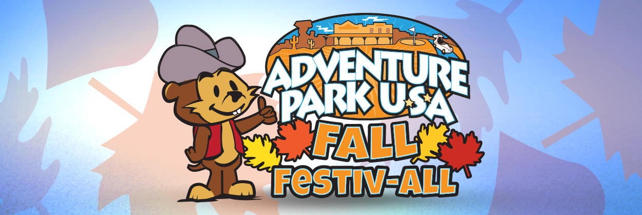 fall+fest+events.png