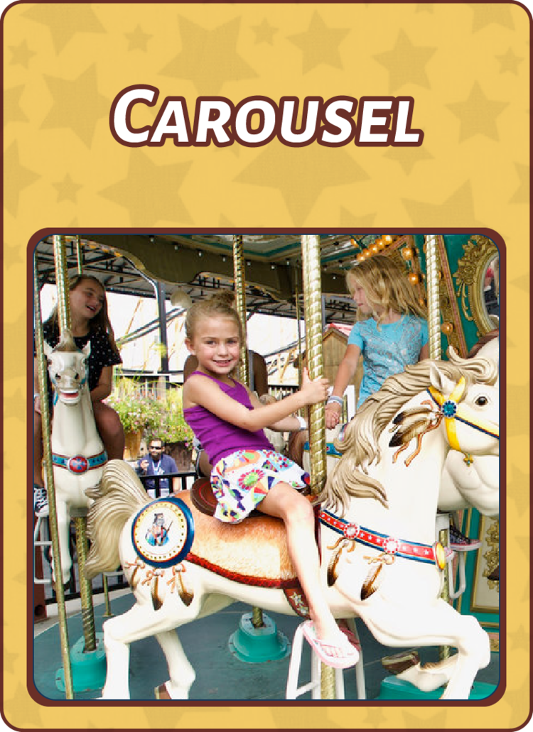 carousel_family_rides_frederick_maryland.png