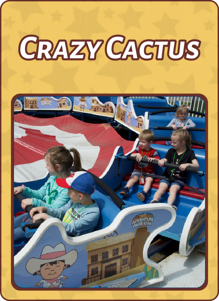 crazy_cactus)kids_rides_frederick.png