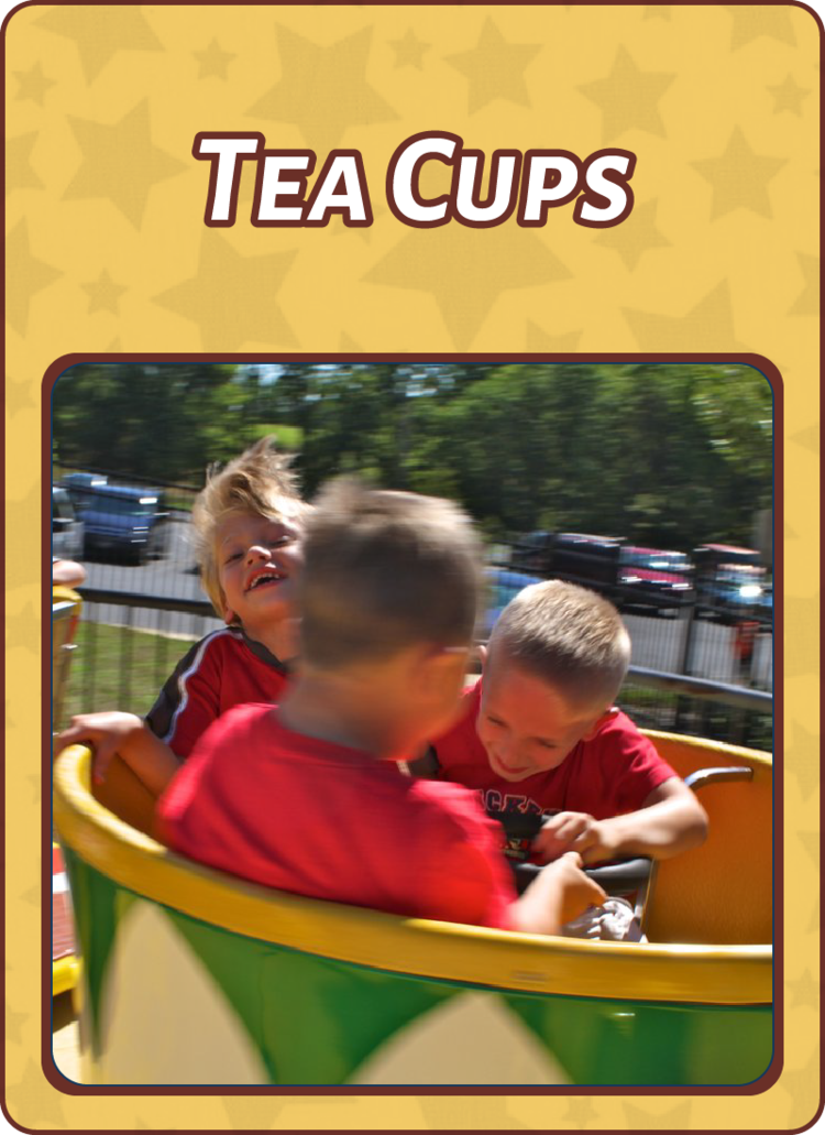 teacups_carnival_ride_newmarket_maryland.png