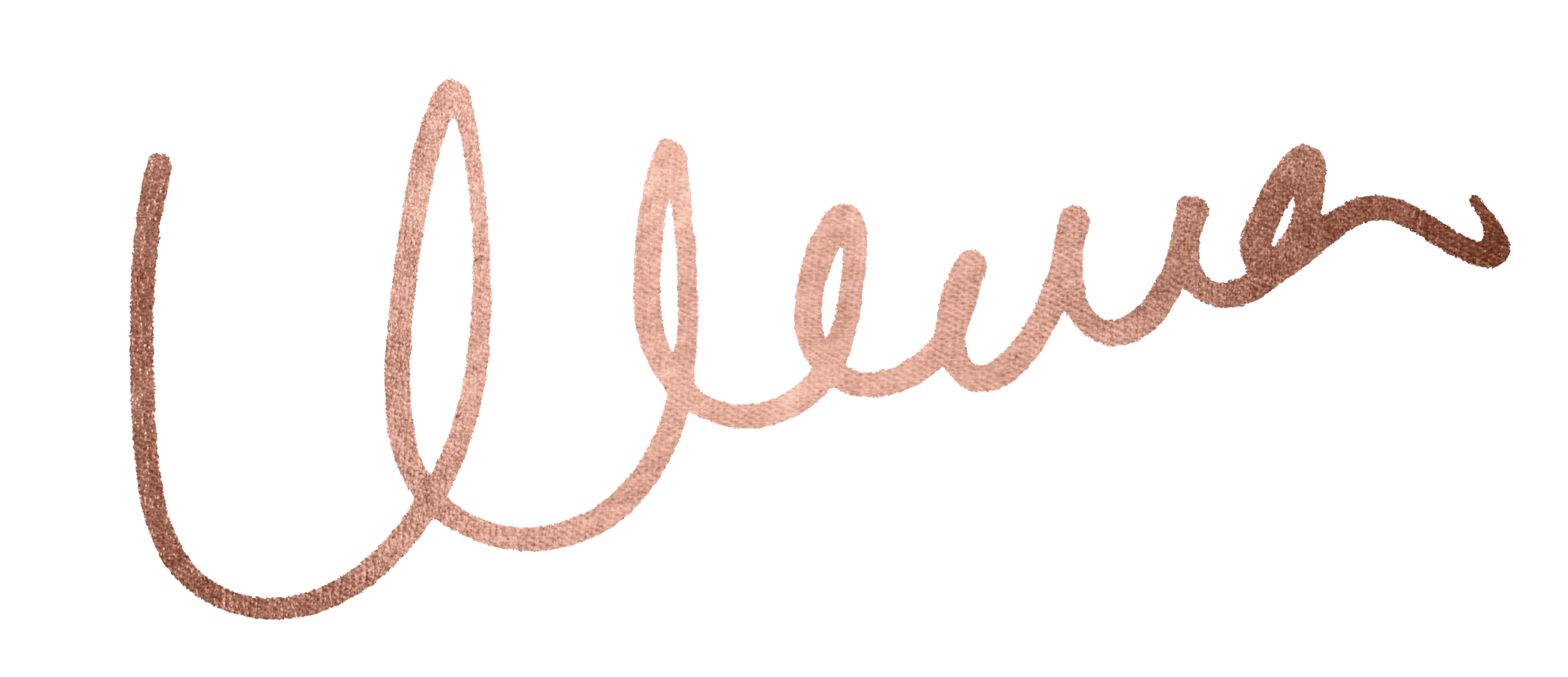 Signature REVISED.png