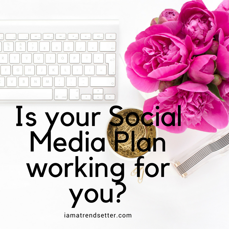 Is your Social Media Plan working for you_.png