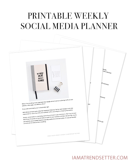smplanner-cover.png