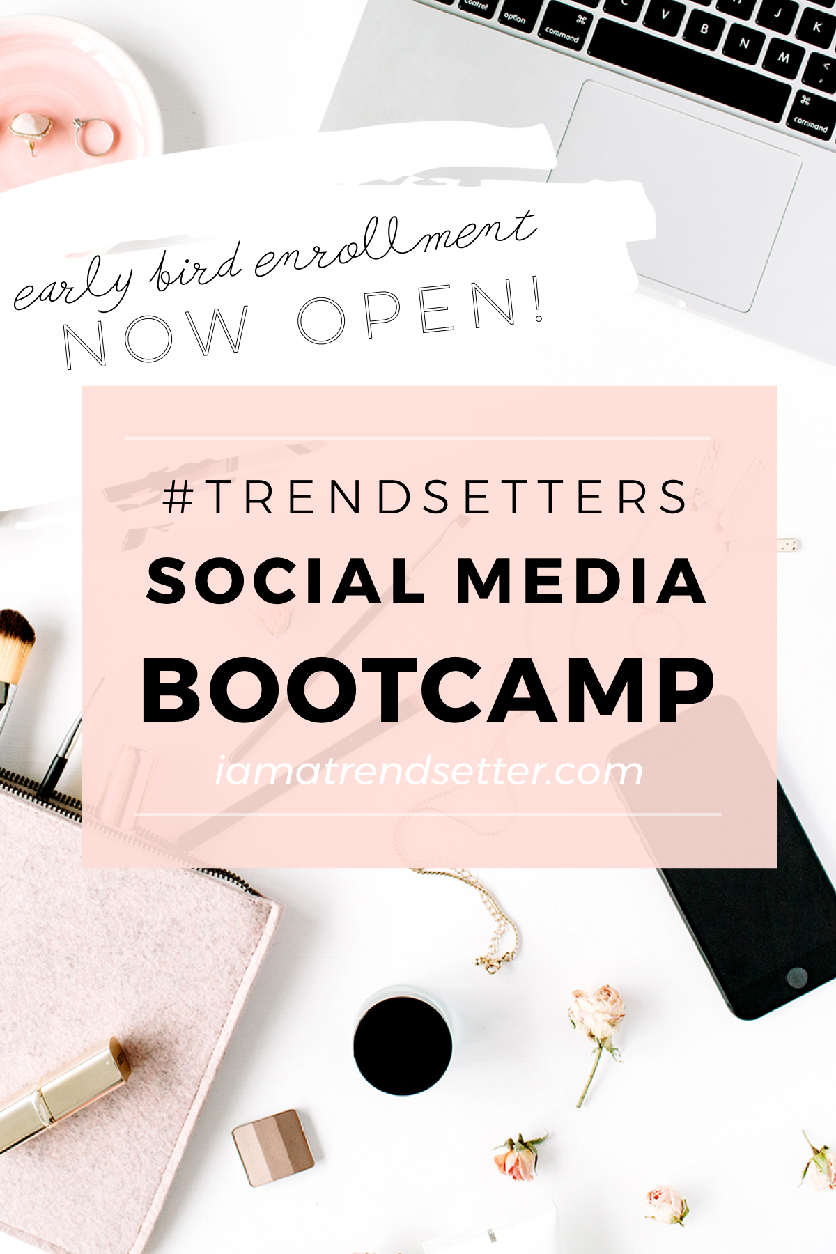 social-media-bootcamp-course-program