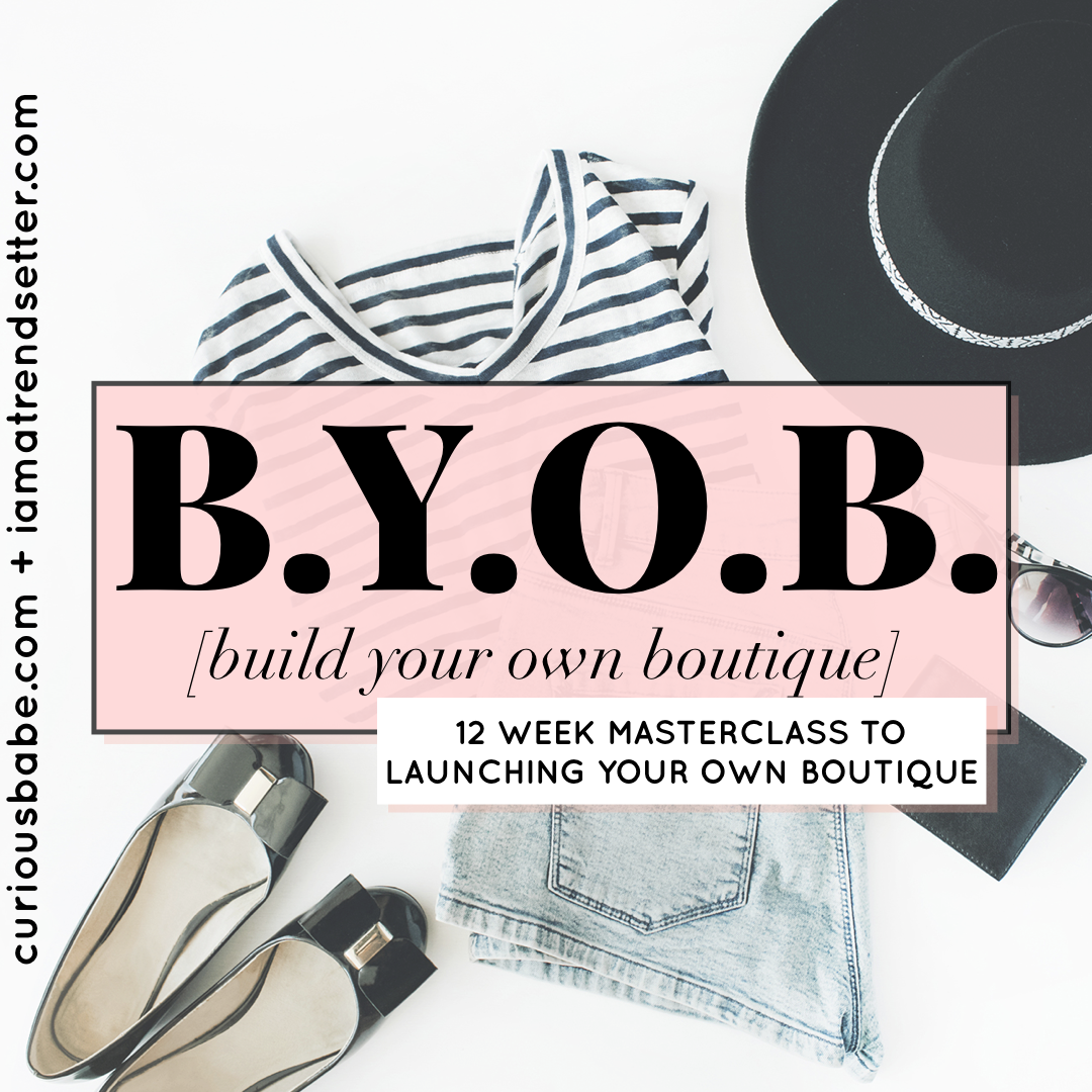 build-your-own-boutique.PNG
