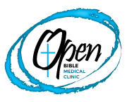 Open Bible Medical 2.png