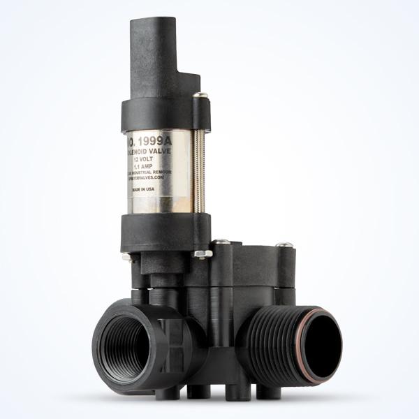 solenoid-valves.jpg