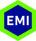EMI-icon2.jpg