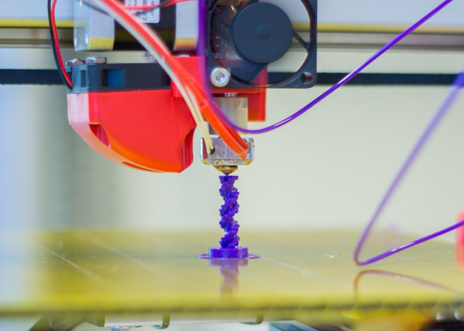 3d-printing-causes-harmful-health-effects-illinois-institute-of-technology_dezeen_ban.jpg