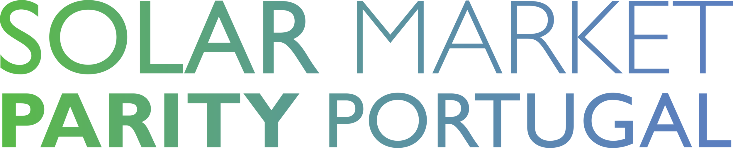 Logo - Solar Market Parity Portugal 2019 (Green and Blue) (without date) (300DPI) (PNG).png