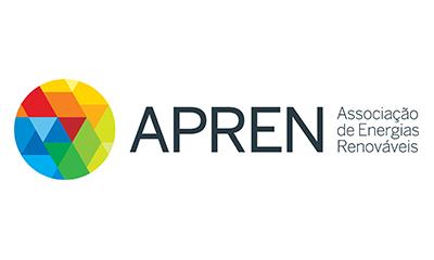 Logo - APREN 400x240.jpg