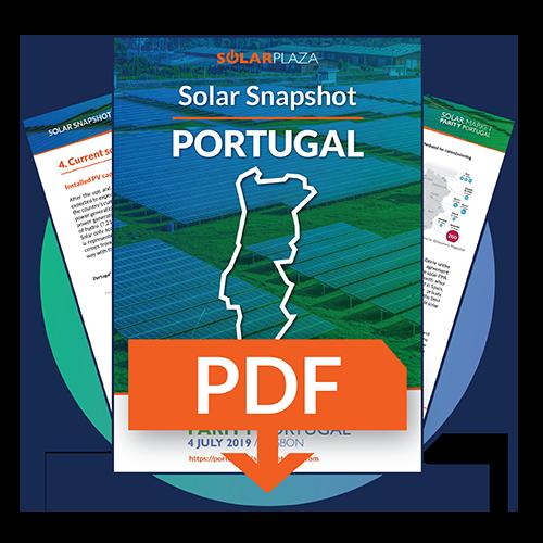 Thumbnail -  Whitepaper Solar Snapshot Portugal.png