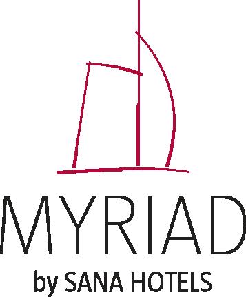 logo myriad.png