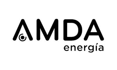AMDA energia (small) 400x240.jpg