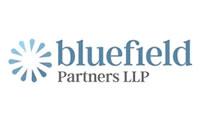 Bluefield Partners 200x120.jpg