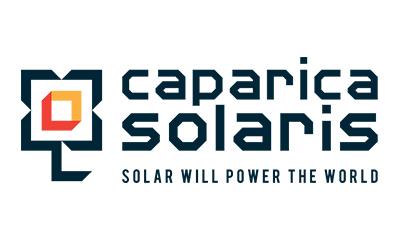 Caparica Solaris 400x240.jpg