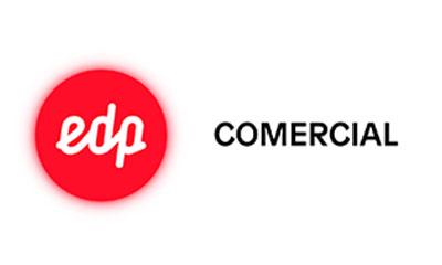 EDP Comercial 400x240.jpg