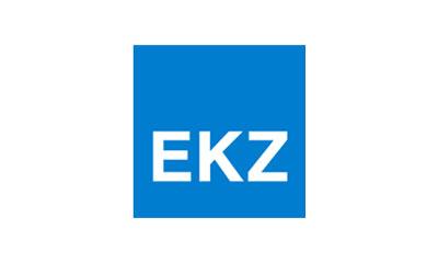 EKZ 400x240.jpg