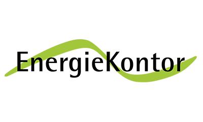 Energiekontor 400x240.jpg