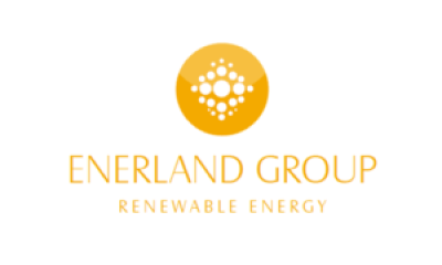 Enerland Group 400x240.png