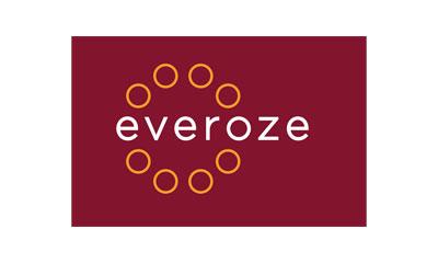 Everoze 400x240.jpg