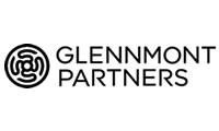 Glennmont Partners 200x120.jpg