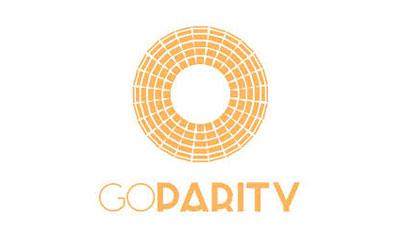 GoParity 400x240.jpg