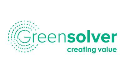 Greensolver 400x240.jpg