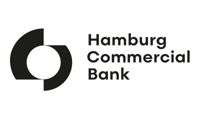 Hamburg Commercial Bank 400x240.jpg