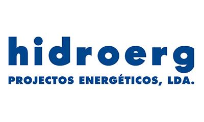 Hidroerg 400x240.jpg
