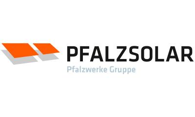 Pfalzsolar 2019 400x240.jpg