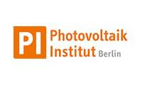 PI Berlin 200x120.jpg
