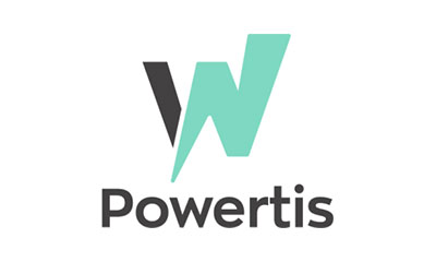 Powertis (2) 400x240.jpg